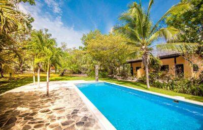 Los Nancites Location Costa Rica villa 07