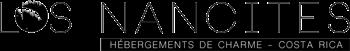 Los Nancites Logo